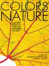 The Colors of Nature (eBook): Culture, Identity, and the Natural World